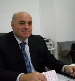 Pippo Gennuso