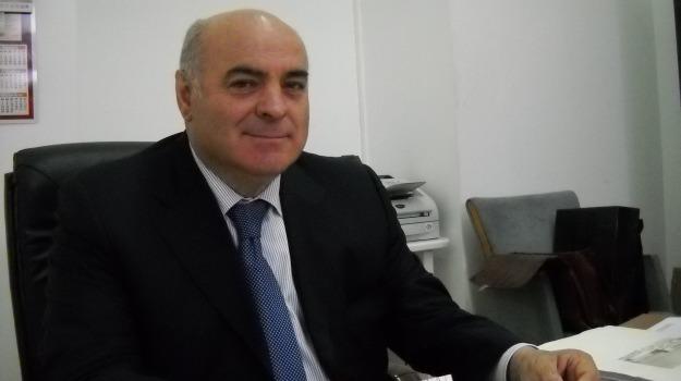 Pippo Gennuso, pippo gianni, Siracusa, Cronaca