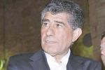 Salemi, indagato l'ex deputato Giammarinaro per appropriazione indebita