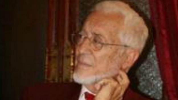 poeta, scrittore, Palermo, Cultura