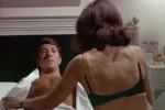 Da Basic Instinct a 9 settimane e mezzo: i film più sexy di sempre - Foto