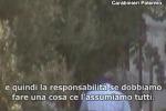 Mafia, così il boss Capizzi voleva ricostruire la vecchia Commissione - Video
