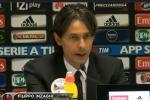 """Dopo il successo contro il Cesena, Inzaghi: """"Milan, ripartiamo da qui"""""""
