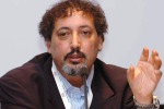 Khaled Fouad Allam: «L'Isis vuole riportarci al Califfato ottomano»