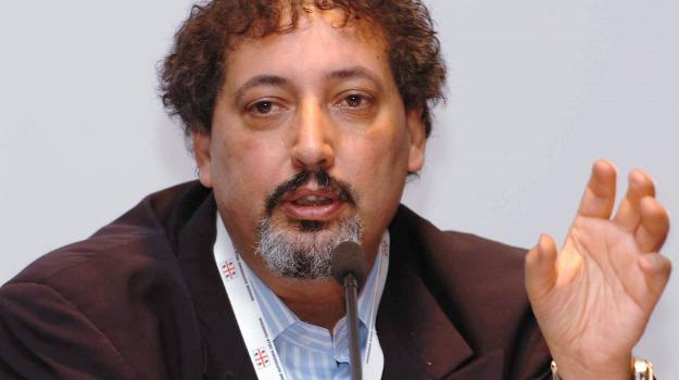 Isis, Khaled Fouad Allam, Sicilia, Mondo