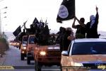 Sono più di 15mila i sostenitori dello Stato islamico: 50 gli italiani