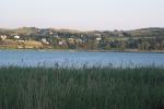 """Comitato in difesa del lago di Pergusa scrive alla Regione: """"Trasferire l'autodromo"""""""