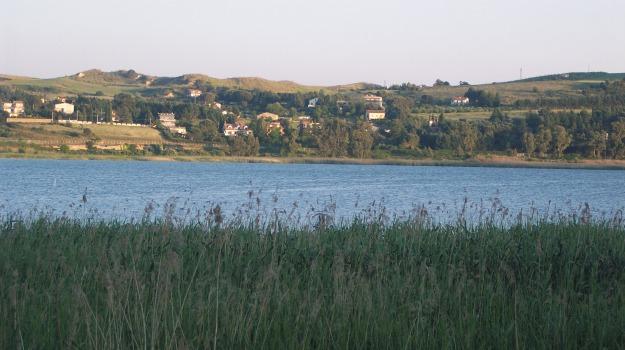 giornata internazionale zone umide, pergusa, viste lago Pergusa, Enna, Cronaca