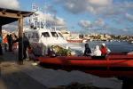 Naufragio a Lampedusa, aperta inchiesta sulla strage dei migranti