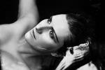 Laura Pausini musa per Renato Balestra: per lei quattro modelli stile red carpet - Foto