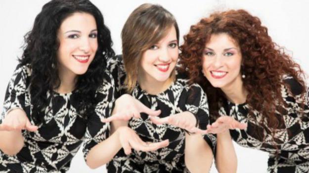 appuntamenti, concerto, Sicilia, Cultura
