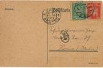 """""""Caro signor collega..."""", venduta lettera di Einstein scritta in italiano"""