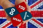 A Nicosia si studierà la lingua inglese in piazza