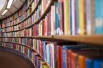 Santa Ninfa, donati 5 mila libri alla biblioteca