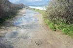 Liquami in mare a Messina: è emergenza nella località balneare San Saba - Foto