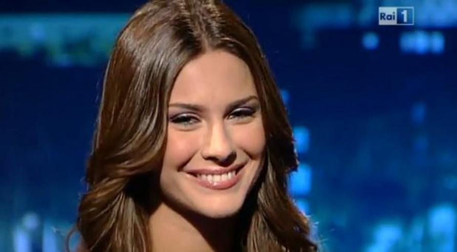 incontri con donne greche