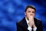 Per il successore di Delrio è corsa a tre, attesa per la scelta: settimana densa di impegni per Renzi