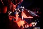 """Madonna cade dal palco a Londra, la regina del pop: """"Niente può fermarmi"""" - Video"""