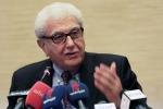 Commemorazione di Cherif Bassiouni, Mattarella atteso a Siracusa