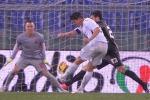 Coppa Italia, Fiorentina batte Roma e va in semifinale