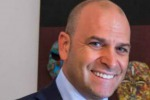 L'ex parlamentare Romagnoli chiede l'intervento della Farnesina