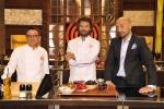 MasterChef decreta i suoi tre finalisti: in diretta tv le lacrime di Nicolò