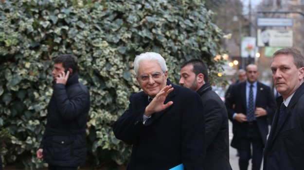 elettori, italiani, preferenze, sondaggi, Sergio Mattarella, Sicilia, Politica