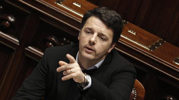 jobs act, parlamento, Senato, Sicilia, Politica