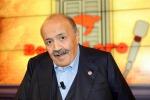 Torna in tv il Maurizio Costanzo Show - Foto
