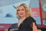 E' morta l'attrice Monica Scattini, una carriera dedicata alle commedie - Foto