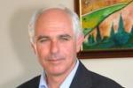 Assicurazione scaduta, multato il sindaco di Montallegro
