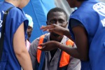 Migranti in un palazzo di Piazza Armerina, il caso finisce a Montecitorio