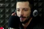 """Nesli, picchi d'ascolto per """"Buona fortuna amore"""": l'intervista a Rgs"""