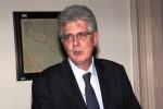 Danni del maltempo ad Agrigento, Coldiretti dal prefetto