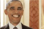 """Obama """"scherza"""" sulla candidatura di Hillary Clinton e su Cuba"""
