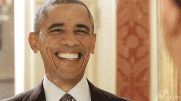 casa bianca, nucleare, presidente, Barack Obama, Sicilia, Mondo