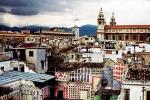 """Fotografia, """"analogico contro digitale?"""": a Palermo colloquio internazionale sul futuro dell'arte e della cultura - Foto"""
