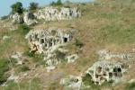 Persi nella riserva di Pantalica, soccorsi 7 ragazzi