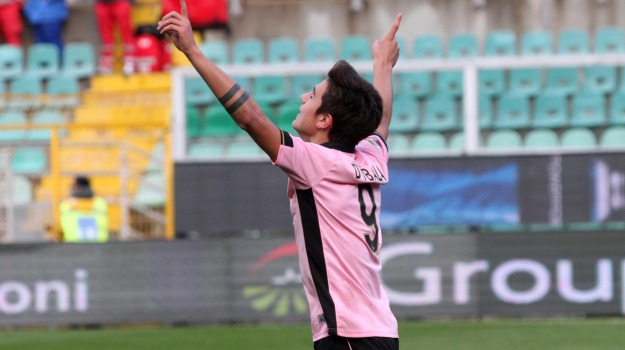 Calcio, Mercato, SERIE A, Maurizio Zamparini, Pierpaolo Triulzi, Palermo, Calcio
