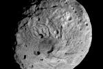 Crateri e misteriose macchie, il pianeta nano Cerere visto da vicino