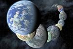 I pianeti danno spettacolo: congiunzione tra Giove e Venere