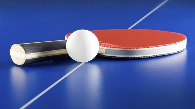 Tennistavolo, Enna, Sport