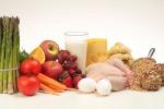 Più proteine a tavola, toccasana per gli anziani