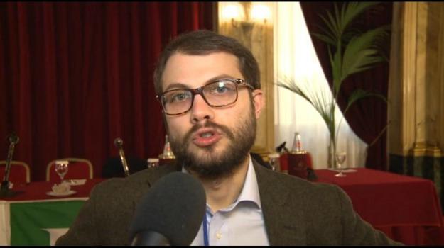 amministrative, elezioni, regionali, Sicilia, Politica