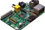 Trasformare la televisione in una Smart Tv: tutti i segreti della Raspberry Pi