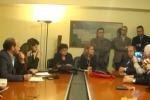 Invalidità civile: accordo tra Inps e Regione
