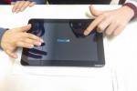 Voti e note, il registro ora è digitale: così la scuola dice addio alla carta