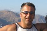 Caltanissetta, domani l'addio all'imprenditore Roberto Lipani