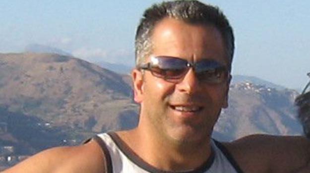 imprenditore, incidente, morto, Roberto Lipani, Caltanissetta, Cronaca