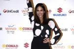 Rocìo, la spagnola del Festival si difende dal gossip: non mi lascio ferire